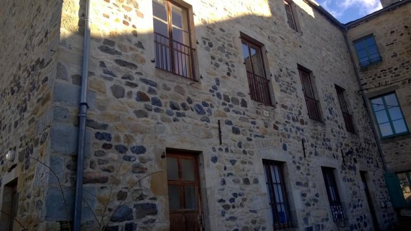 Sale house / villa St julien chapteuil 184000€ - Picture 4