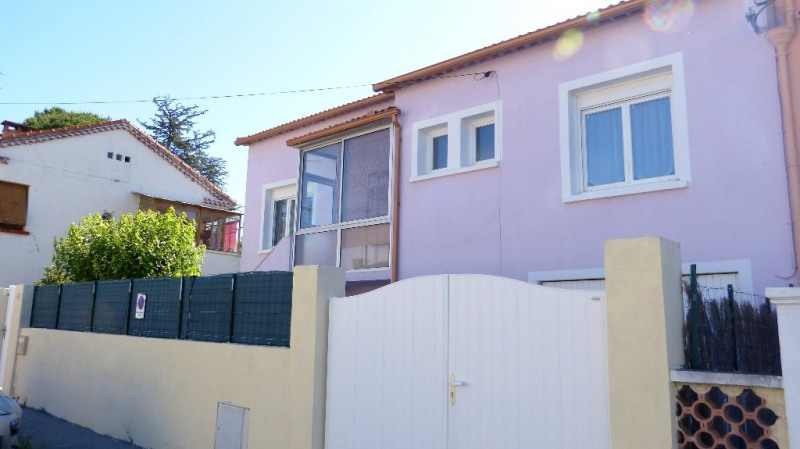 Vente maison / villa Ales 169 000€ - Photo 9