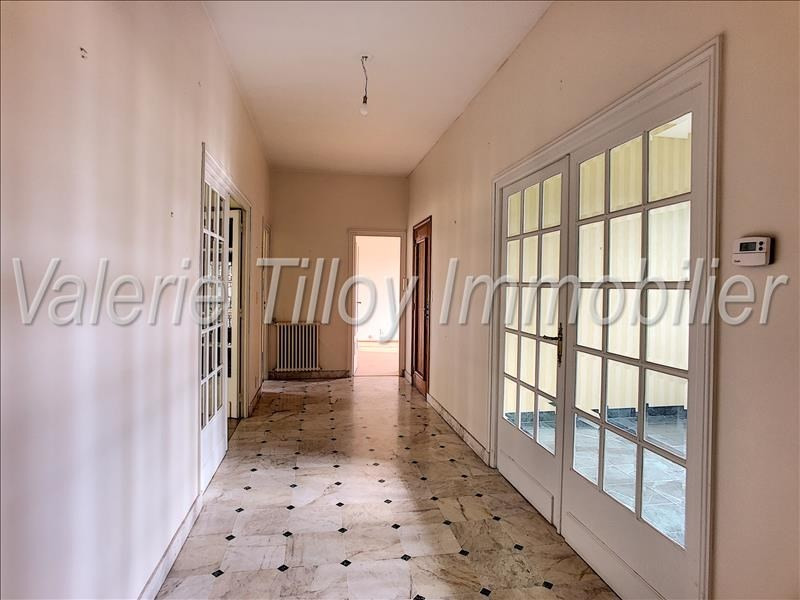 Deluxe sale house / villa Rennes 646 875€ - Picture 2