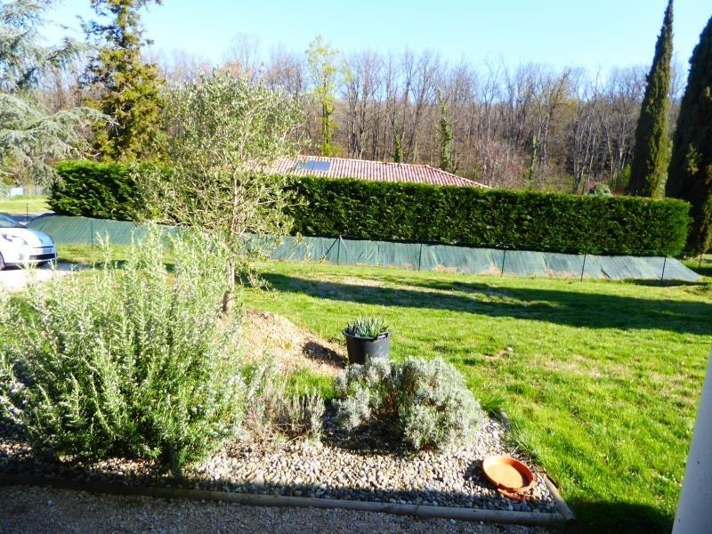 Vente maison / villa Montauban 238000€ - Photo 10