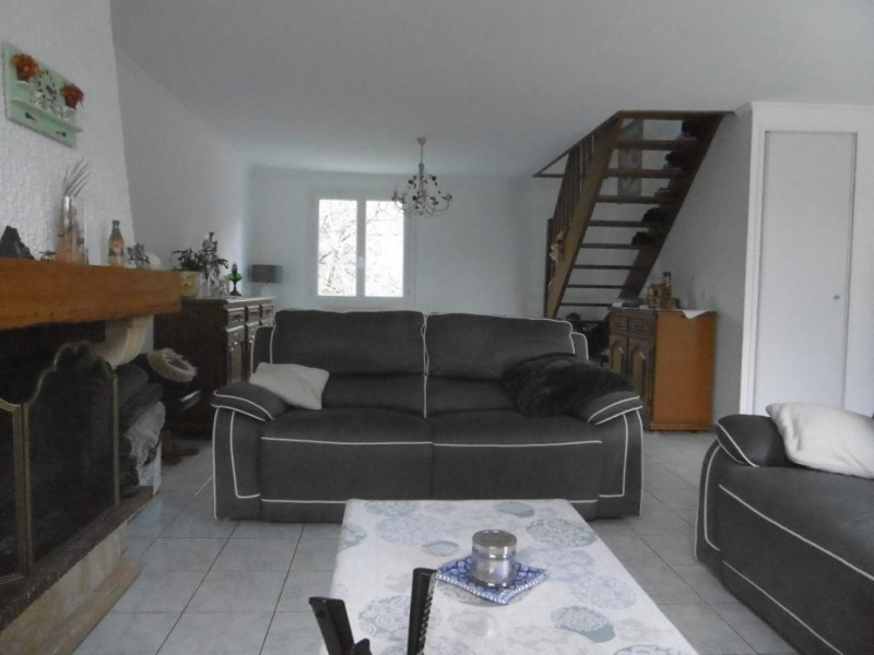 Vente maison / villa Ymare 219 000€ - Photo 3