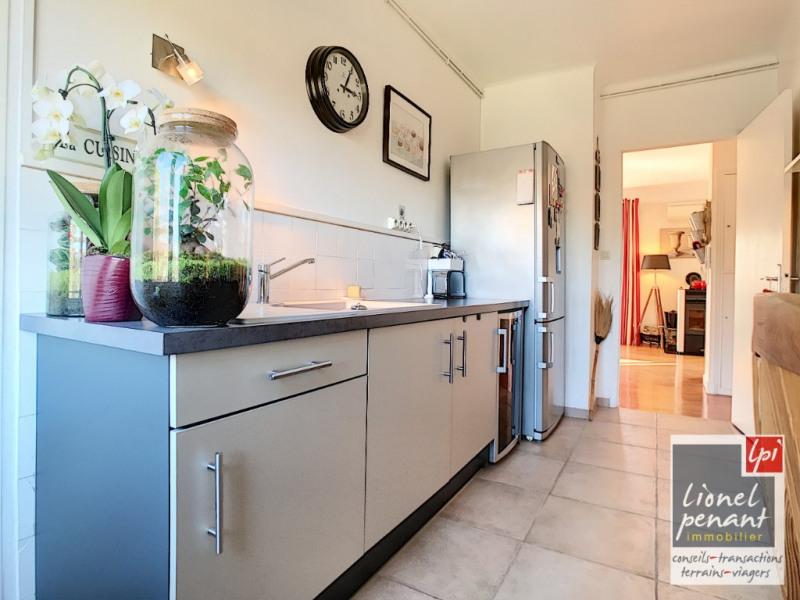 Vente appartement Carpentras 150000€ - Photo 15