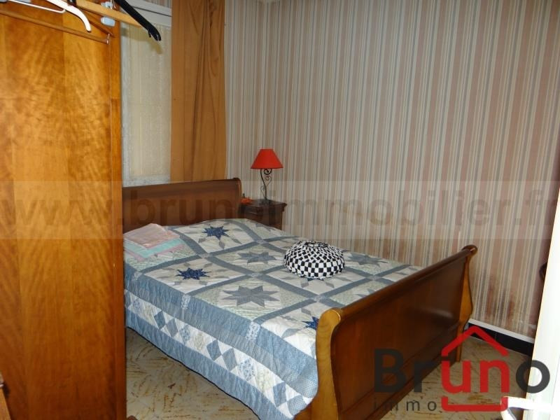 Investment property house / villa Fort mahon plage 172000€ - Picture 8