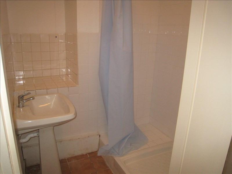 Vente maison / villa Saint thurien 53950€ - Photo 6