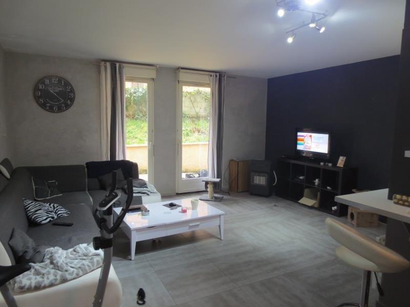 Rental apartment Pibrac 759€ CC - Picture 3