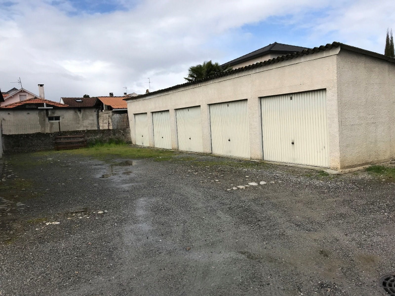 Sale parking spaces Tarbes 315 000€ - Picture 5