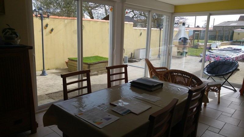 Vente maison / villa L'île-d'olonne 279575€ - Photo 6