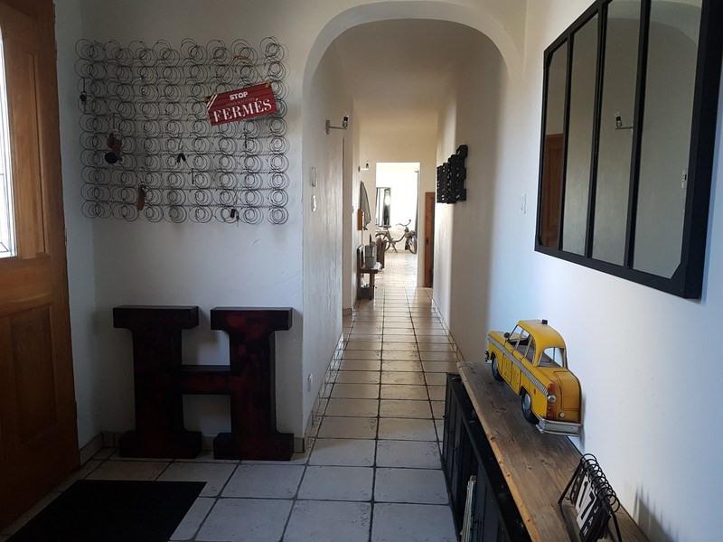 Vente maison / villa L'île-d'olonne 391800€ - Photo 15