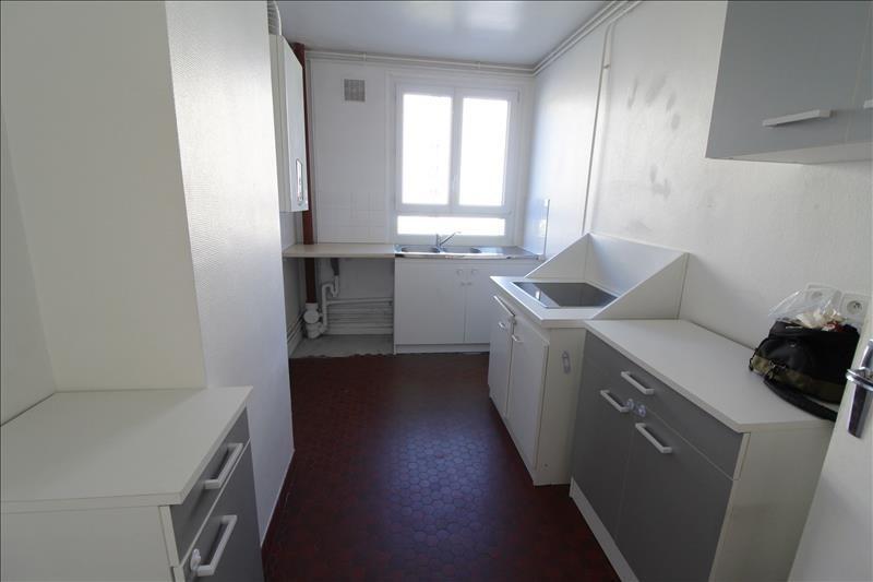 Location appartement Maurepas 764€ CC - Photo 2