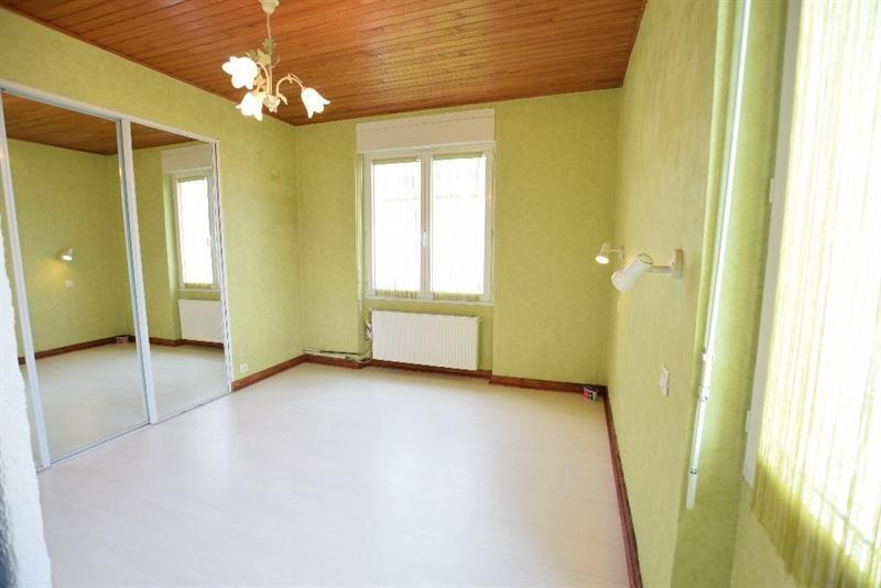 Sale apartment Brest 102100€ - Picture 7