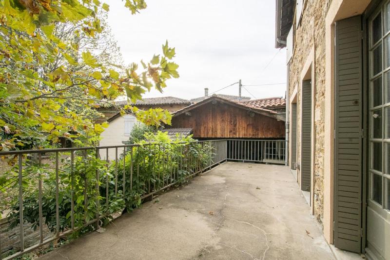 Vente maison / villa Denice 327000€ - Photo 6