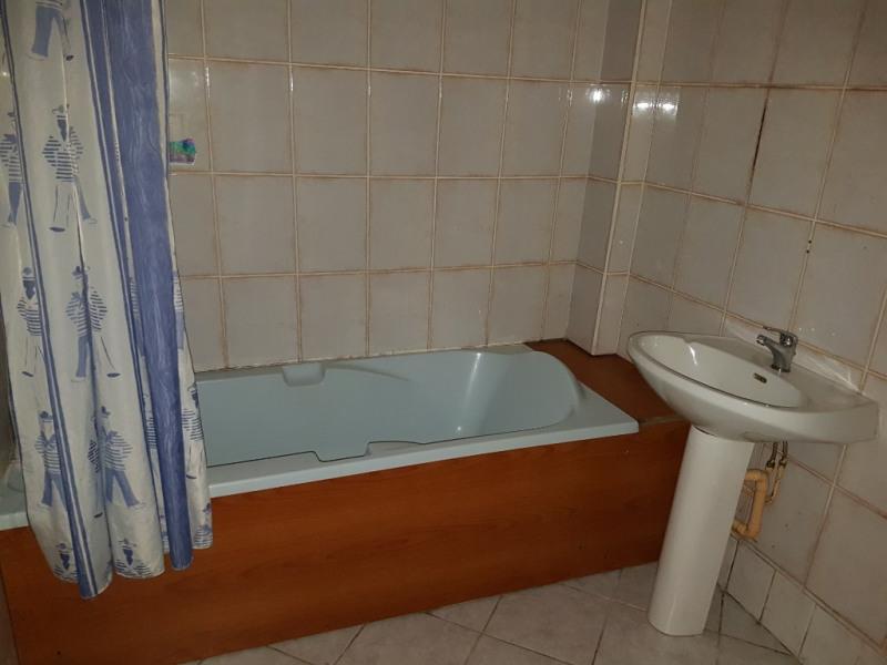 Vente immeuble Taintrux 98100€ - Photo 16