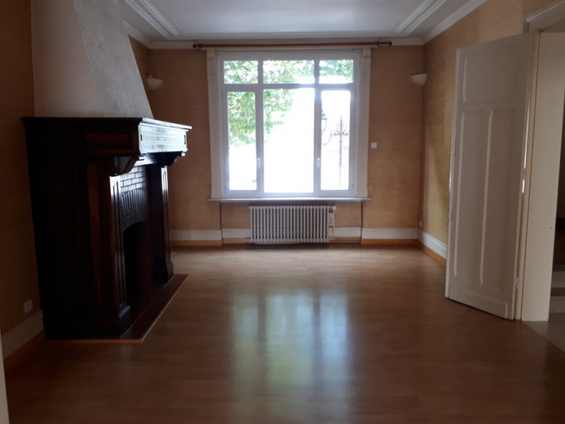 Location maison / villa Arques 828€ CC - Photo 3