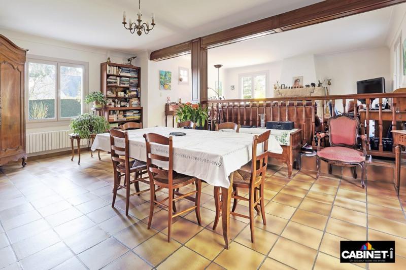 Sale house / villa La chapelle sur erdre 545900€ - Picture 4