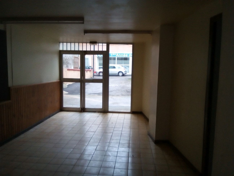 Location local commercial Oullins 750€ HT/HC - Photo 5
