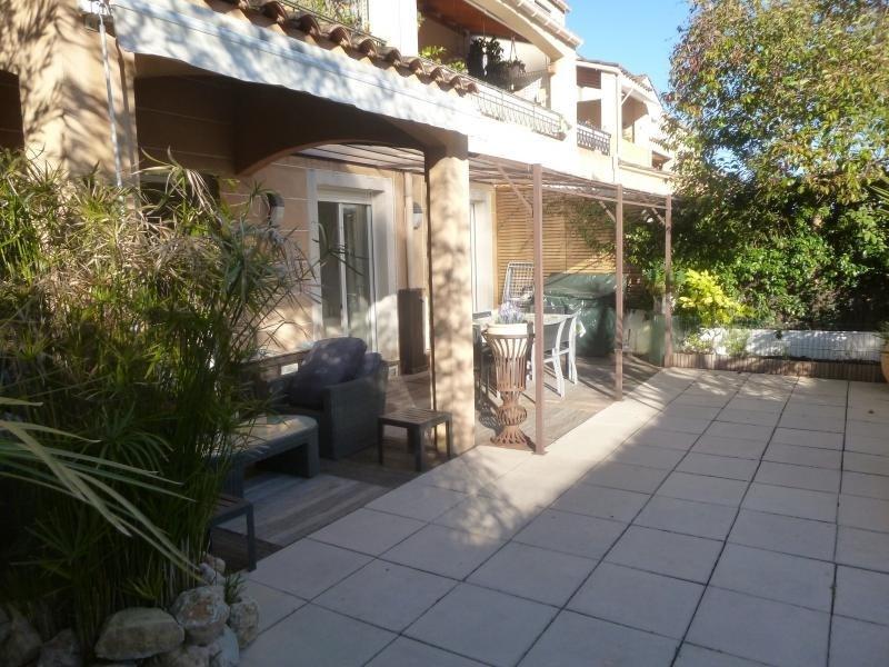 Продажa квартирa Mandelieu la napoule 260000€ - Фото 1