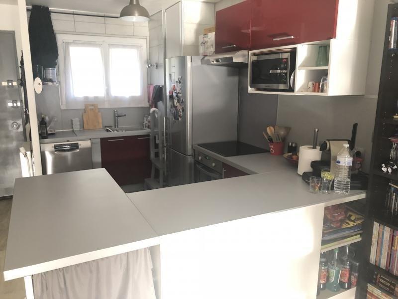 Revenda apartamento Herblay 184500€ - Fotografia 2