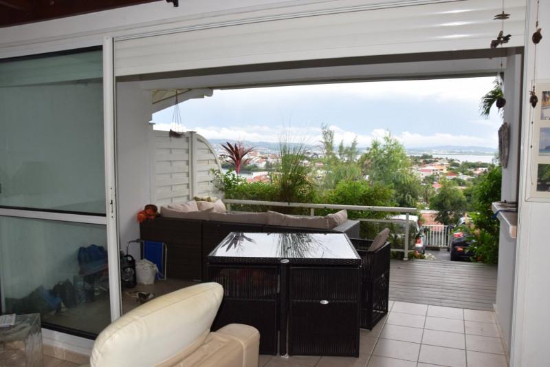 Venta  apartamento Les trois ilets 175000€ - Fotografía 3