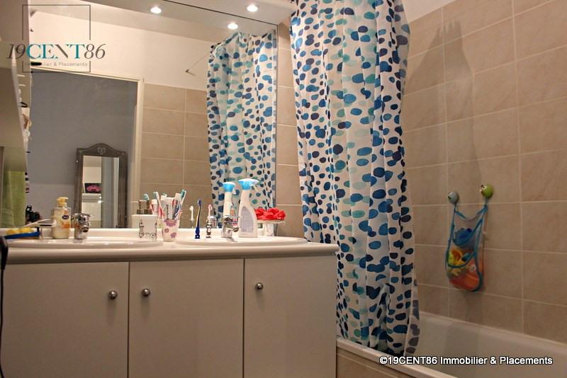 Sale apartment Sathonay-village 229000€ - Picture 6
