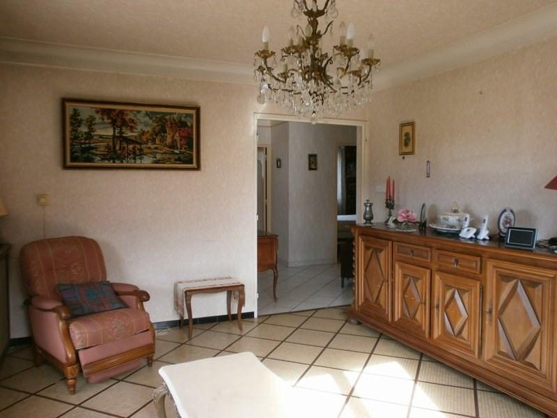 Venta  casa La verpilliere 249000€ - Fotografía 4