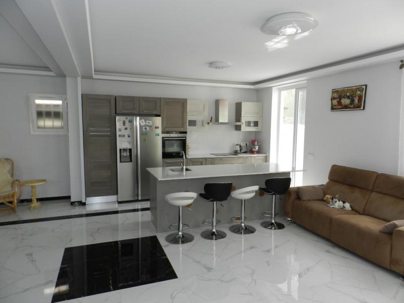 Vente de prestige maison / villa Saint laurent du var 659000€ - Photo 2