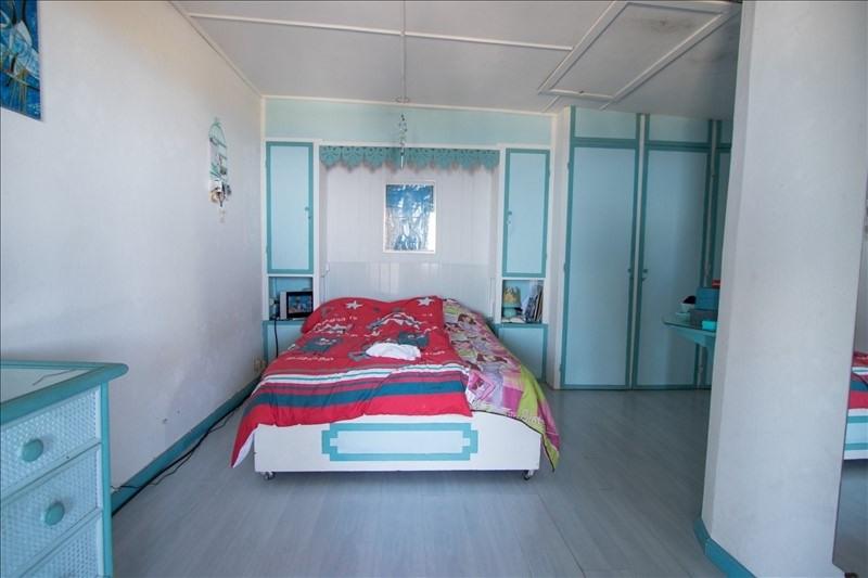 Sale house / villa Tan rouge 188000€ - Picture 1