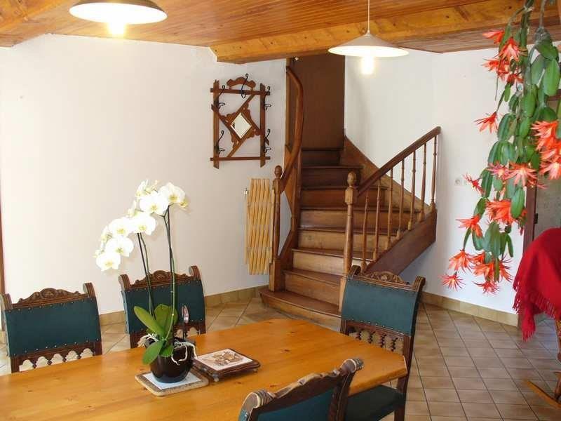 Vendita casa Periers 223500€ - Fotografia 12
