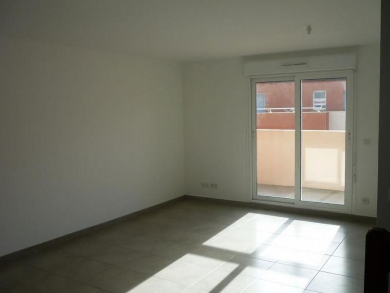 Location appartement Lisieux 600€ CC - Photo 2