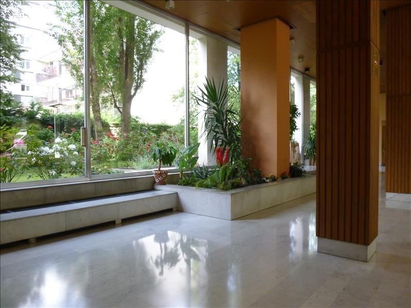 Vente de prestige appartement Paris 11ème 1075000€ - Photo 8