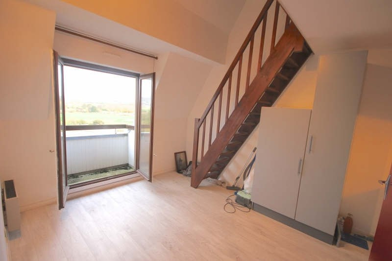 Sale apartment Villers sur mer 92 000€ - Picture 3