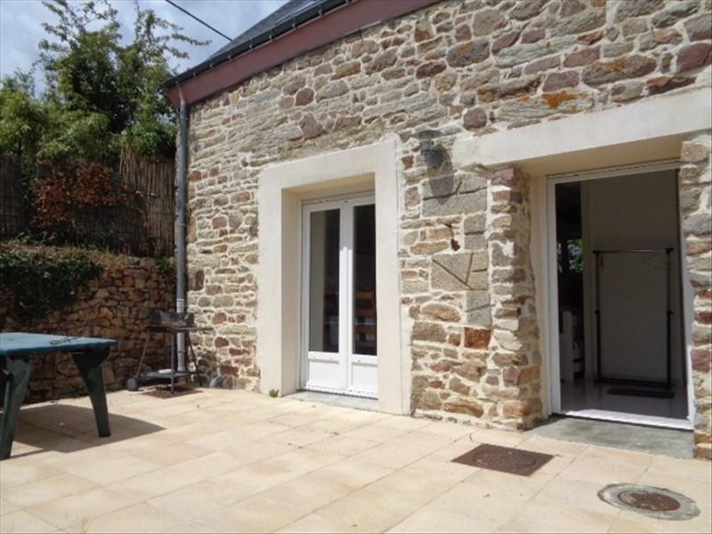 Vente de prestige maison / villa Ploeren 1050000€ - Photo 3