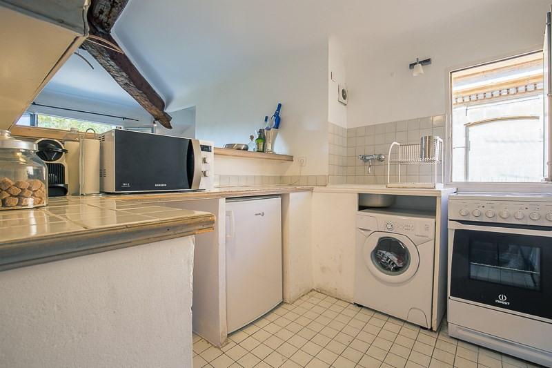 Vente appartement Aix en provence 329000€ - Photo 4