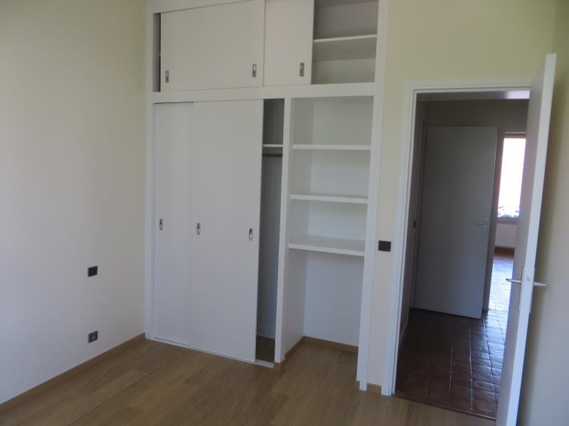 Location appartement Vanves 1 550€ CC - Photo 8