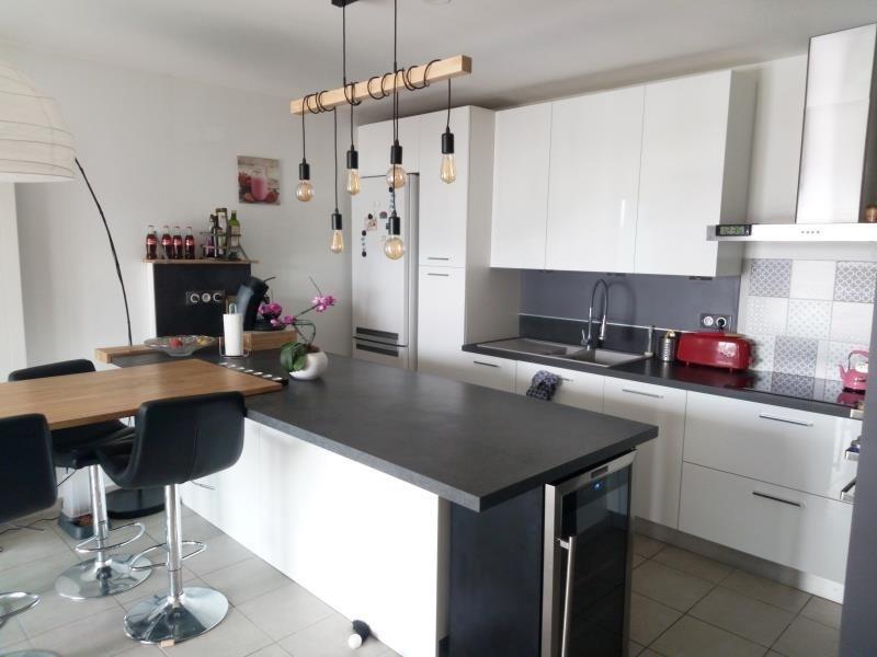 Venta  apartamento Montpellier 228000€ - Fotografía 3