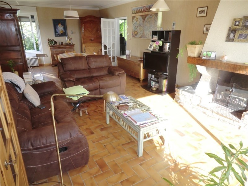 Vente maison / villa Fougeres 199 680€ - Photo 3