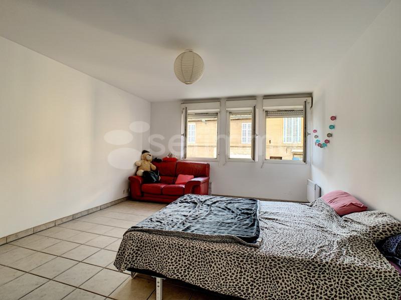 Rental apartment Marseille 5ème 450€ CC - Picture 3