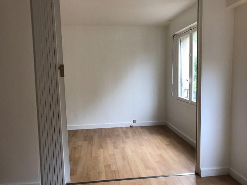 Alquiler  apartamento Villennes sur seine 850€ CC - Fotografía 4