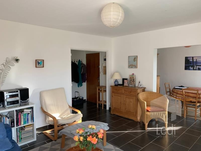 Vente appartement Montélimar 99 900€ - Photo 3