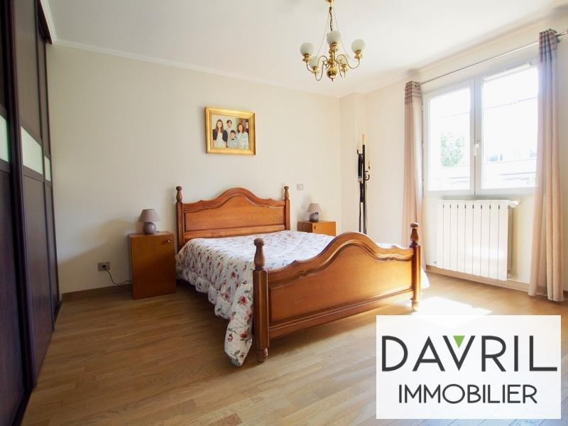 Sale house / villa Conflans ste honorine 627000€ - Picture 5