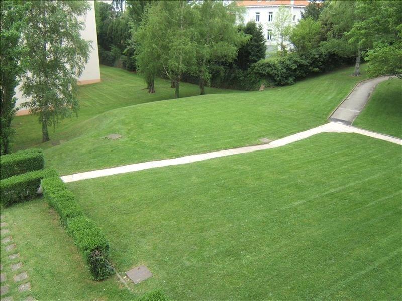 Sale apartment St etienne 72000€ - Picture 7