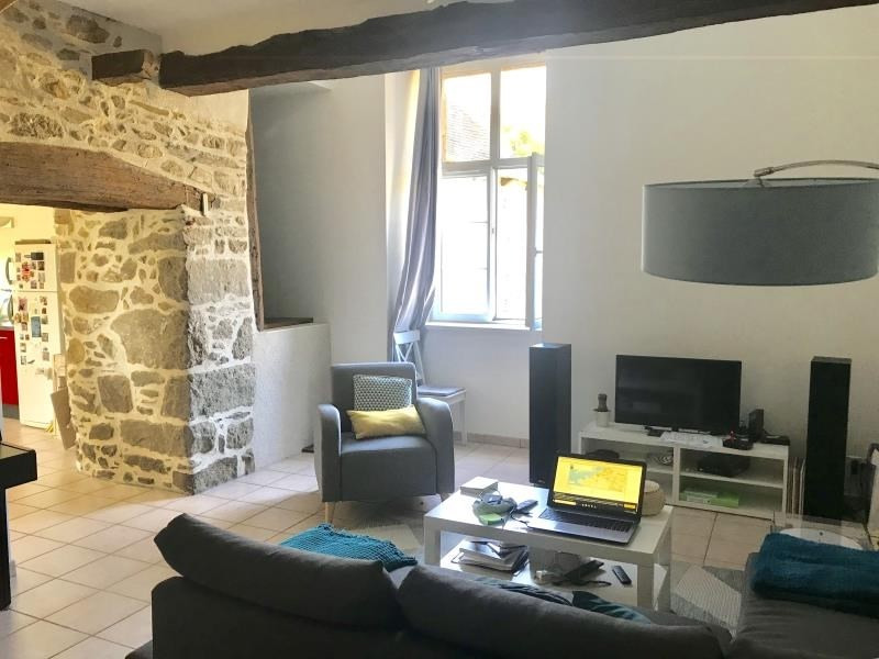 Sale apartment St brieuc 144450€ - Picture 3