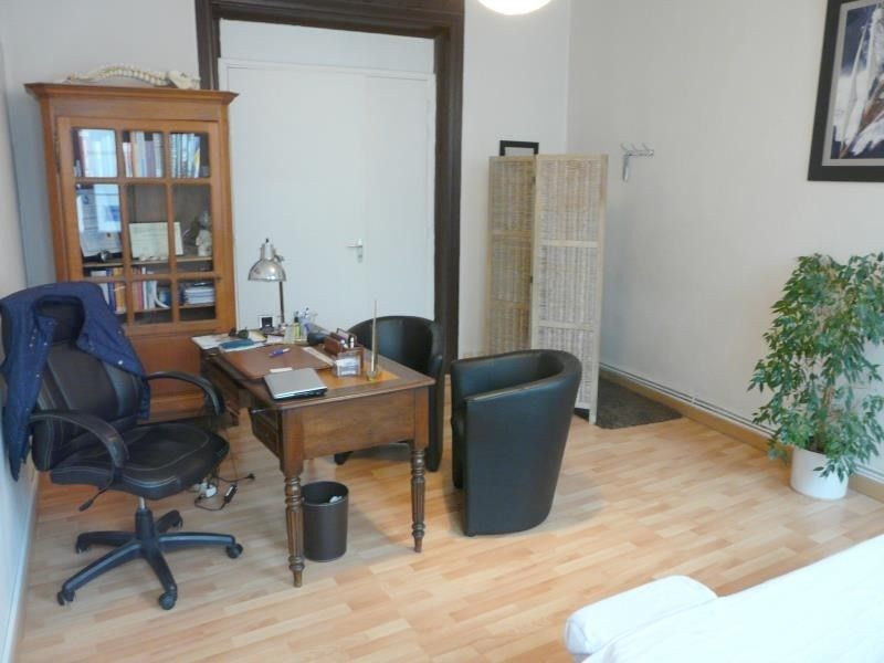 Rental empty room/storage St omer 420€ CC - Picture 2
