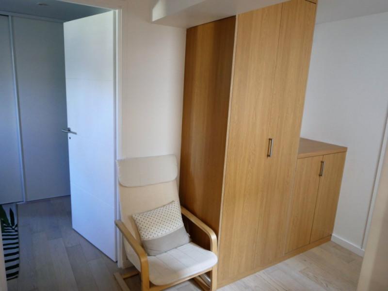 Vente maison / villa Osny 292600€ - Photo 9