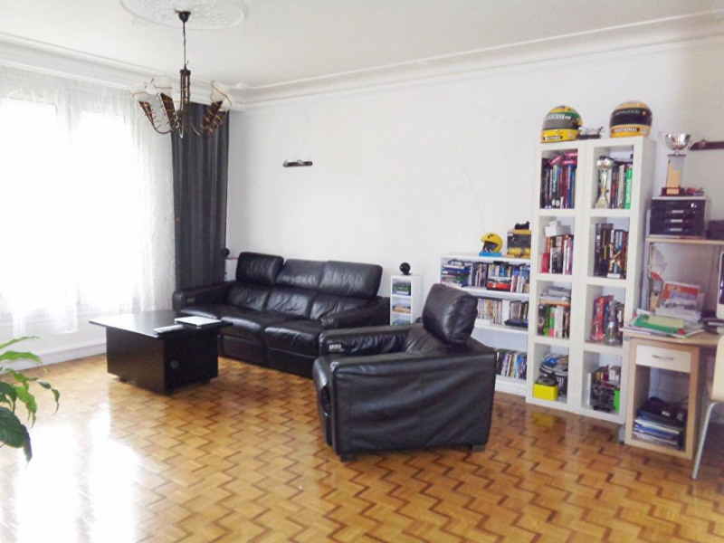 Sale house / villa Livry gargan 630 000€ - Picture 7