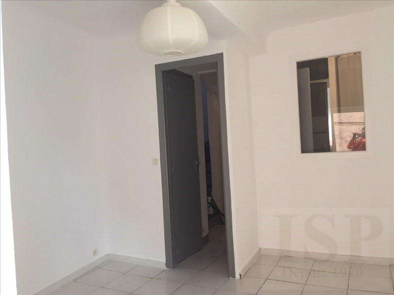 Location appartement Aix en provence 650€ CC - Photo 7