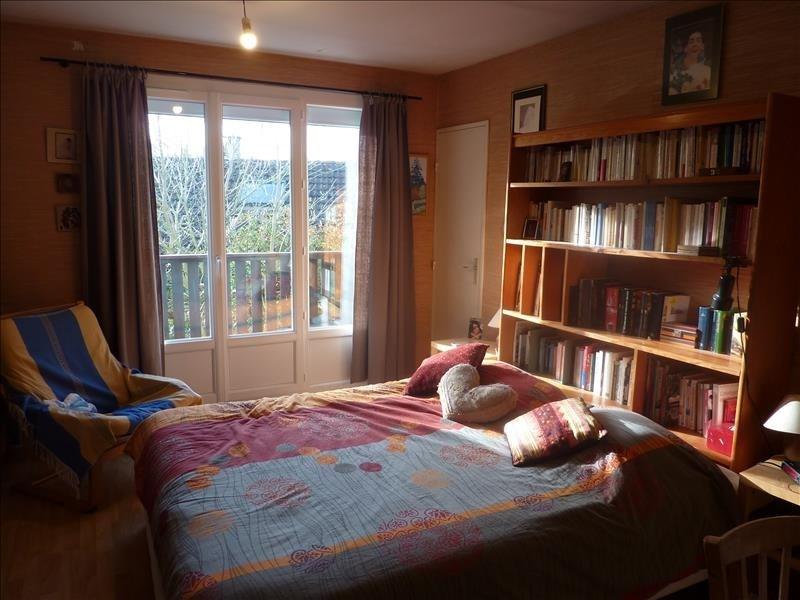 Vente maison / villa Bures sur yvette 476000€ - Photo 13
