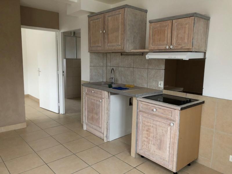 Locação apartamento Linas 645€ CC - Fotografia 2
