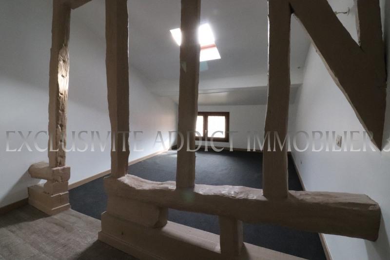 Produit d'investissement immeuble Lavaur 150000€ - Photo 7