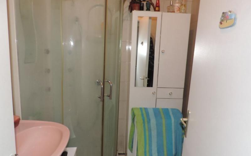 Vente appartement Clamart 332000€ - Photo 9