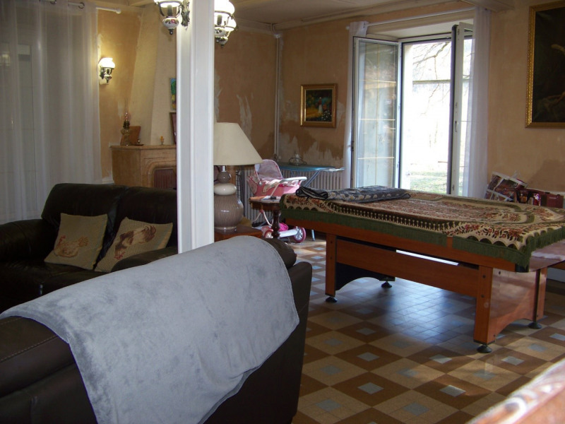 Deluxe sale house / villa Vorey 560 000€ - Picture 9
